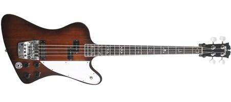 Для бас-гитар