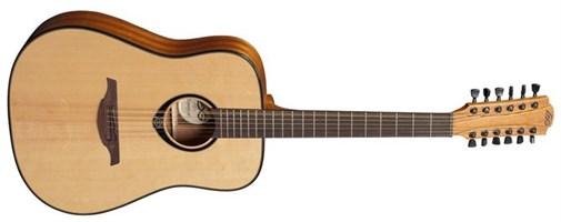Струны для 12-ти струнной гитары