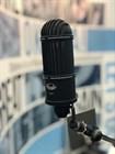 Новые микрофоны «Октава» поступили в продажу в розничные магазины