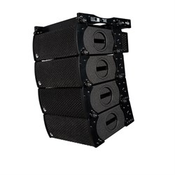 IDEA Proaudio EVO55 System - фото 12039