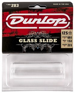 Dunlop 203 - фото 9572