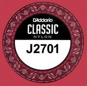 D'Addario J2701