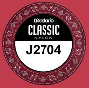 D'Addario J2704
