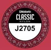 D'Addario J2705