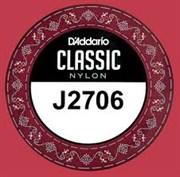 D'Addario J2706
