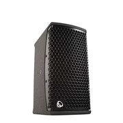 IDEA Proaudio LUA6i
