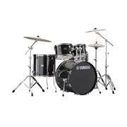 Yamaha RDP2F5 (Black Glitter)