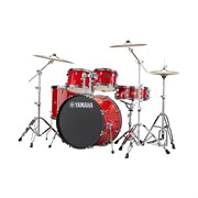 Yamaha RDP2F5 (Hot Red)