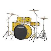 Yamaha RDP0F5 (Mellow Yellow)