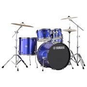 Yamaha RDP2F5 (Fine Blue)