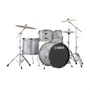 Yamaha RDP2F5 (Silver Glitter)