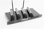 LAudio LS-804-M