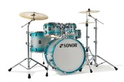 Sonor 17503433 AQ2 Stage Set ASB 17333