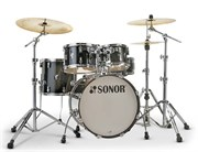 Sonor 17503464 AQ2 Stage Set TSB 13114