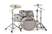 Sonor 17503035 AQ2 Studio Set WHP 17335