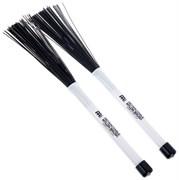 Meinl SB304-MEINL Brushes Retractable