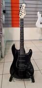 ROCKDALE Stars Black Limited Edition SSH BK