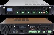 SVS Audiotechnik MA-240 PRO