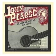 John Pearse 1200