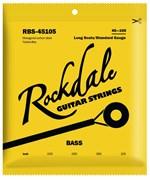 ROCKDALE RBS-45105