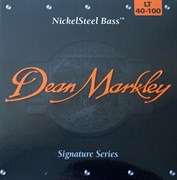 Dean Markley 2602A