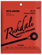 ROCKDALE RCS-2845N