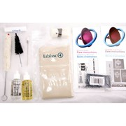 Leblanc-3100-wcl