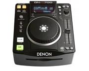 Denon DN-S700E2/CD MP3