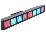 American DJ Color Burst 8 DMX