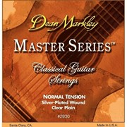 Dean Markley 2830 Master Series Normal Tension